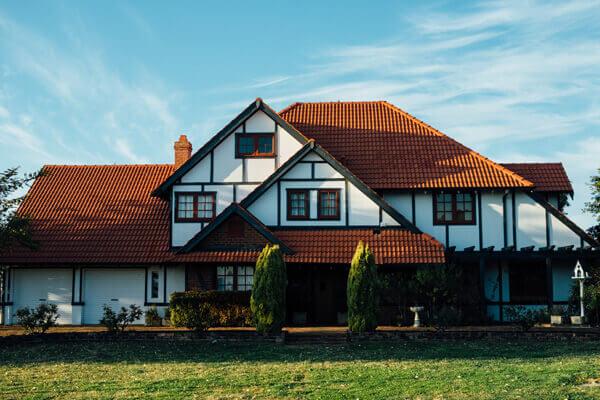 Probate Law & Estate Planning